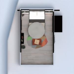 floorplans house decor diy bedroom 3d
