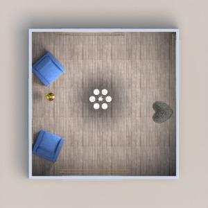 floorplans house diy renovation landscape household 3d