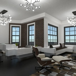 floorplans diy living room dining room 3d