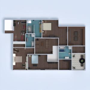 floorplans house furniture decor diy bathroom bedroom living room garage kitchen lighting renovation landscape household dining room architecture storage entryway 3d