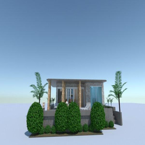 floorplans house decor living room landscape architecture 3d