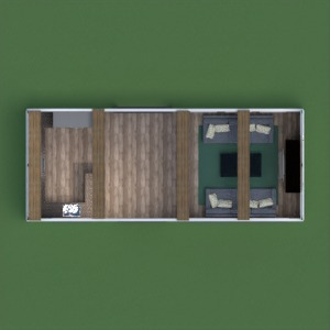 floorplans do-it-yourself 3d
