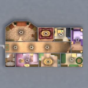 floorplans mieszkanie dom meble wystrój wnętrz zrób to sam łazienka sypialnia pokój dzienny kuchnia pokój diecięcy oświetlenie remont gospodarstwo domowe jadalnia architektura mieszkanie typu studio 3d