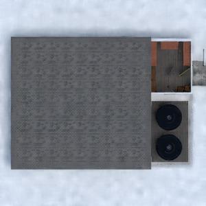 floorplans furniture decor lighting 3d