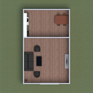 floorplans furniture bathroom bedroom living room outdoor 3d