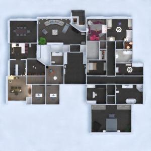 floorplans apartment house decor diy renovation 3d