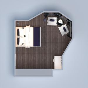 floorplans furniture decor diy bedroom lighting storage 3d