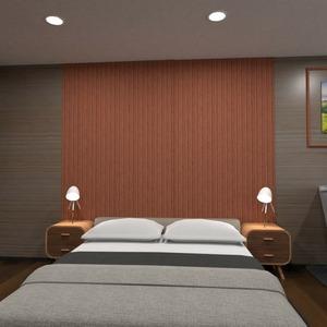 floorplans furniture bedroom 3d