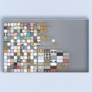 floorplans decoração faça você mesmo iluminação reforma arquitetura 3d