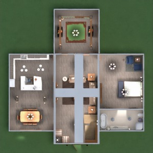 floorplans house terrace furniture decor diy bathroom bedroom living room kitchen outdoor office lighting renovation landscape household cafe dining room architecture storage entryway 3d