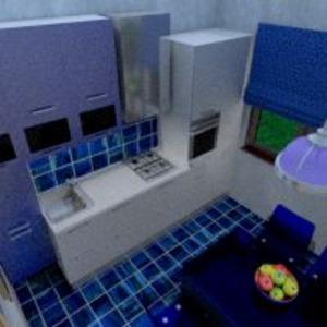 floorplans mieszkanie dom meble wystrój wnętrz zrób to sam łazienka sypialnia pokój dzienny kuchnia oświetlenie remont jadalnia architektura przechowywanie wejście 3d