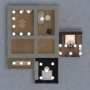 floorplans house decor bathroom bedroom living room kitchen lighting entryway 3d