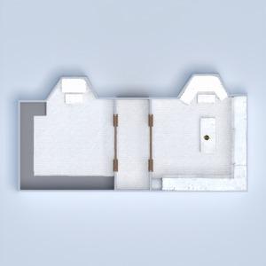 floorplans wohnzimmer küche esszimmer 3d