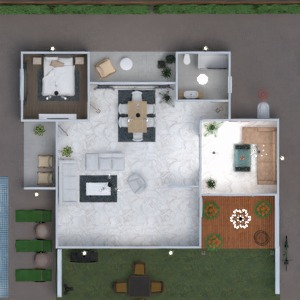 floorplans house decor lighting landscape architecture 3d