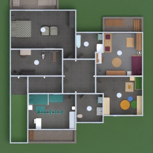 floorplans house terrace furniture decor diy bathroom bedroom living room garage kitchen outdoor kids room office lighting dining room studio 3d