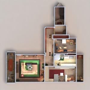 планировки квартира мебель декор ванная гостиная кухня детская ремонт техника для дома прихожая 3d