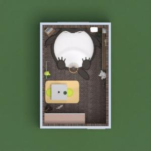 floorplans baldai dekoras pasidaryk pats miegamasis vaikų kambarys apšvietimas renovacija sandėliukas 3d