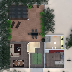 floorplans apartment house terrace furniture decor diy bathroom bedroom living room kitchen outdoor kids room office lighting renovation landscape household cafe dining room architecture storage studio entryway 3d