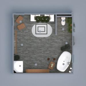 floorplans wystrój wnętrz 3d