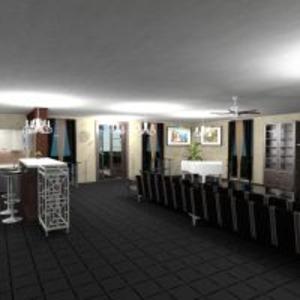 floorplans bathroom bedroom living room landscape 3d