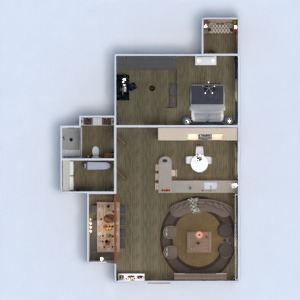 floorplans apartment furniture decor diy bathroom bedroom living room kitchen office lighting renovation landscape household cafe dining room architecture storage studio entryway 3d