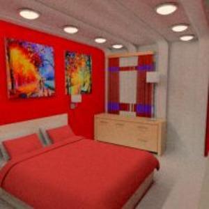 floorplans house decor bathroom bedroom living room kitchen lighting dining room entryway 3d