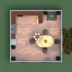 floorplans house diy kitchen renovation dining room 3d