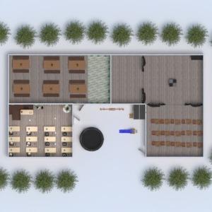 floorplans decor diy outdoor landscape architecture 3d