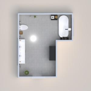 floorplans decor diy bathroom renovation 3d