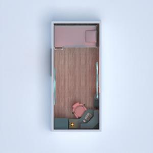 progetti camera da letto cameretta 3d
