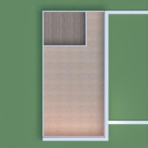 floorplans haus outdoor landschaft 3d
