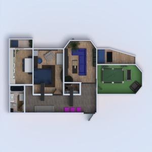 floorplans wohnung mobiliar dekor do-it-yourself wohnzimmer beleuchtung eingang 3d
