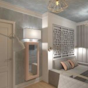 floorplans apartment furniture decor bedroom living room office 3d