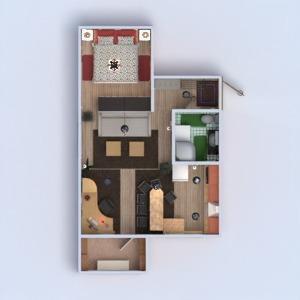 планировки квартира мебель декор сделай сам ванная спальня гостиная кухня офис освещение ремонт хранение студия прихожая 3d