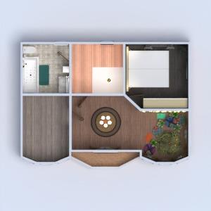 floorplans house terrace furniture decor diy bathroom bedroom living room kitchen outdoor kids room lighting renovation household dining room storage entryway 3d