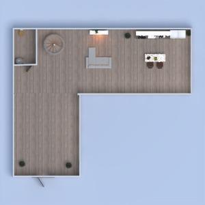 floorplans apartment diy renovation landscape studio 3d