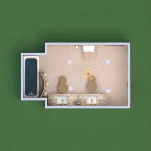 floorplans decor diy bathroom lighting architecture 3d
