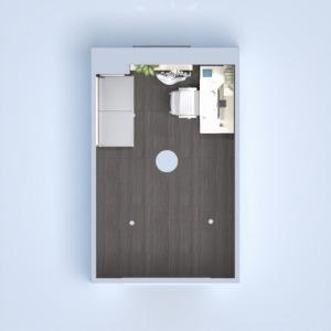 floorplans dom biuro 3d