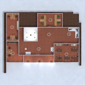 floorplans apartment furniture diy bathroom living room lighting cafe dining room storage studio 3d