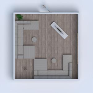 floorplans furniture decor diy living room household 3d