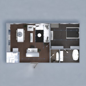 floorplans apartment furniture decor diy bathroom bedroom living room kitchen kids room lighting landscape dining room architecture storage studio entryway 3d