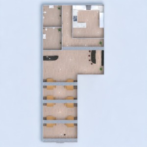 floorplans lighting renovation 3d