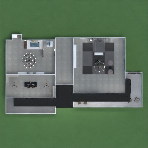 floorplans house furniture bathroom bedroom living room kitchen outdoor lighting household dining room architecture storage entryway 3d
