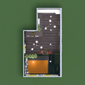 floorplans mieszkanie pokój dzienny remont architektura 3d