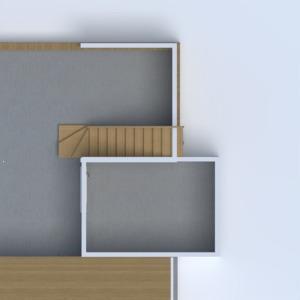 floorplans house decor diy household 3d