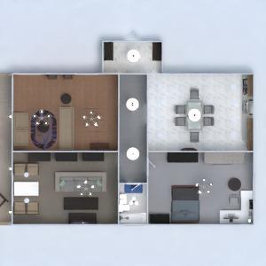планировки дом мебель декор сделай сам 3d