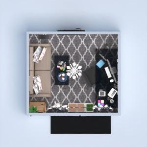 floorplans apartment house furniture decor diy office architecture storage studio 3d