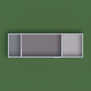 floorplans arquitetura 3d