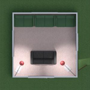 floorplans maison meubles salon extérieur maison 3d