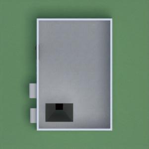 floorplans haus outdoor landschaft café architektur 3d
